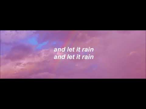 PVRIS - No Mercy (Lyric Video)