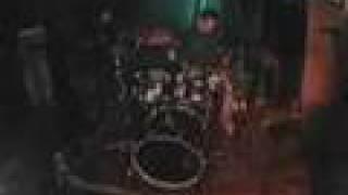 """DYSRHYTHMIA - """"Bastard"""" (Official Music Video)"""