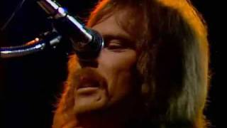 Dan Seals (England Dan)  February 8, 1948-March 25, 2009 -- I'd Really Love To See You Tonight