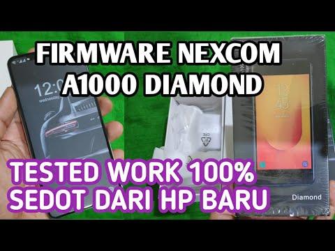 firmware-nexcom-a1000-diamond