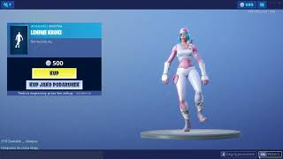 FORTNITE SHOP 12.06.2019 * THE GREAT RETURN OF RARE SKINS *