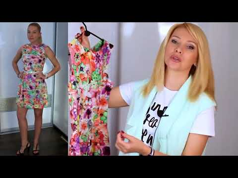 НОВИНКИ гардероба ОДЕЖДА по доступной цене Татьяна Рева