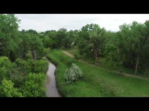 Nebraska Recreational/Residential Land for Sale | Palisade F