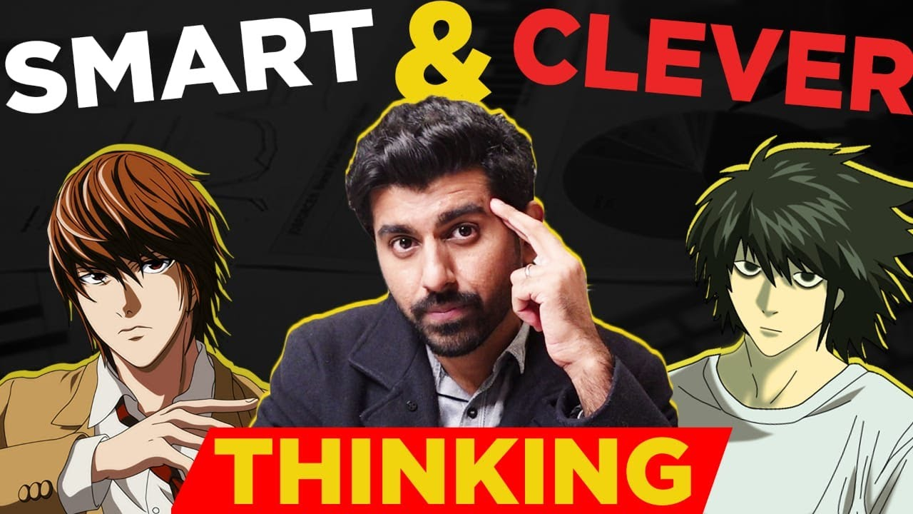 Download ✅ How to become Incredibly Smart🏅step by step   Shwetabh explains