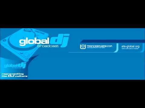 DJ Hardware - Global DJ Broadcast (2002-08-19)