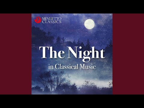 Billy the Kid, Ballet Suite: IV. Prairie Night (Card Game at Night, Billy and his Sweetheart)