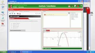 TutorMates 3.0: Comunicación de la Libreta Digital con TutorMates