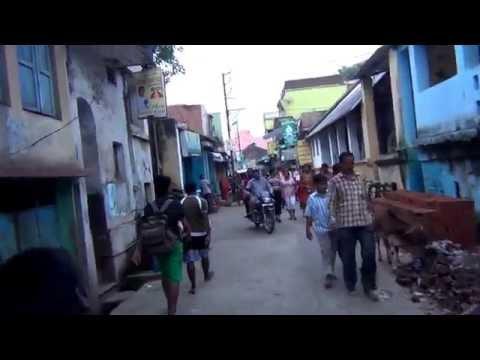 Trip to Puri (Jagannath Temple) #2