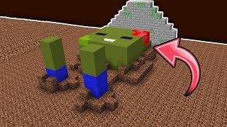 VOLLE PUNKTZAHL BEKOMMEN! (REKORD!!) - Minecraft [Deutsch/HD]