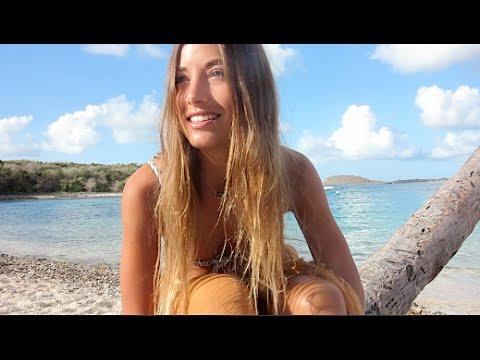 Pretty nude girl sailing commit error