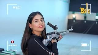 E27 - Tania - Full Interview || Len's Talk Full Episode || Balle Balle TV - New Punjabi Show