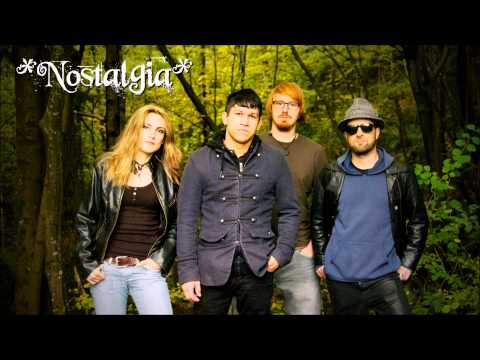 Nostalgia - Rock n Roll