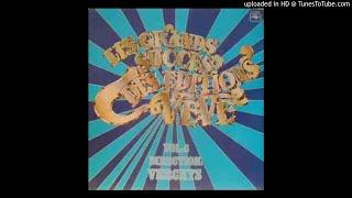 Zaiko Langa Langa: Grands Success Editions Veve Vol.6 (1976)????
