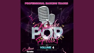 I'm Real (Originally Performed by Jennifer Lopez) (Karaoke Version)