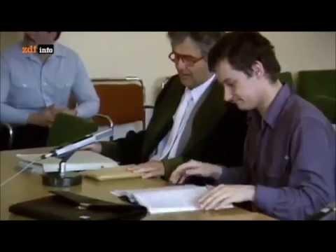 Staatenlos.info - NPD Kreis & Vorsbestrafter Drahtzieher bei Anschlag auf Asylbewerberheim