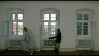 Fassbinder - radioactivity theme