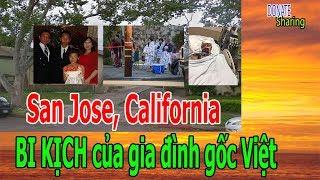 """B""""I K""""Ị""""CH của gi'a đì""""nh gốc Việt - Donate Sharing"""