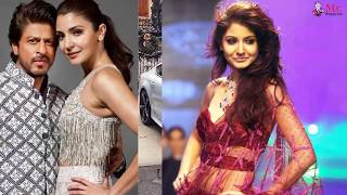 11 Most Expensive Gifts Received By Bollywood Actresses From Indian Actors.