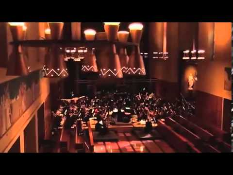 The Legend of Zelda 25th Anniversary Symphony Orchestra