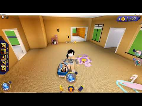 NURSERY CLUB ROBLOX! (How To Adopt And Level Up Babies) - YouTube