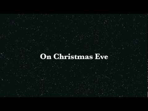 The Ghosts of Christmas Eve Lyrics (Trans-Siberian Orchestra) mp3