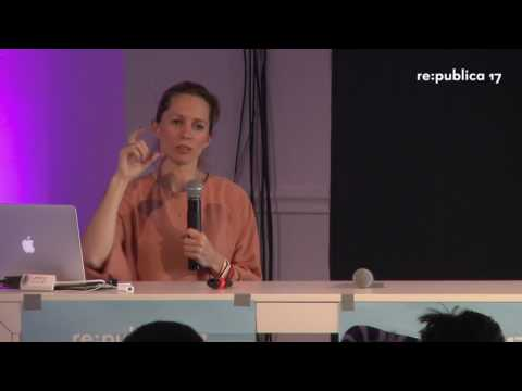 re:publica 2017 – Advanced Social Media Verification ... on YouTube