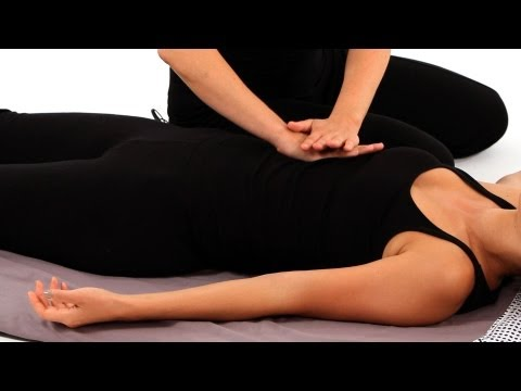 Expert Penis/Lingam Massage from YouTube · Duration:  7 minutes 32 seconds
