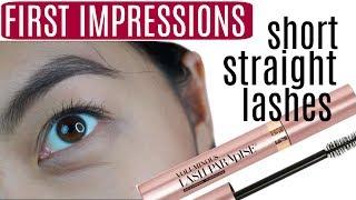 First Impressions: L