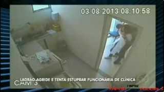 Repeat youtube video CÂMERAS REGISTRAM TENTATIVA DE ESTUPRO E O VAGABUNDO SENDO PRESO
