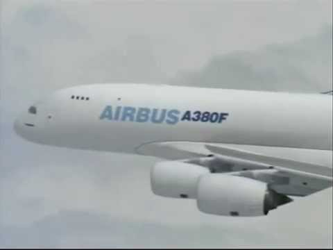 a380f new livery youtube