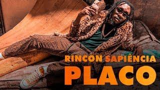 Rincon Sapiência - Placo (prod. Paiva, Lotto e Billy Billy)
