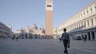 세바의 월요여행, 왜 우리는 아파트를 선호하게 되었을까?(feat.베네치아 in 이탈리아)