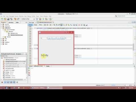 Program Aplikasi Pembayaran Uji Kompetensi dengan Java ...
