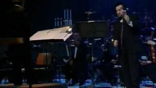 Zbogom dame, zbogom prijatelji - Zbor i Simfonijski orkestar HRT - Kuljerić - Prljavo kazalište