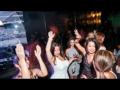 Uzbekistan Tashkent nightclub 2018 Ночной клуб / Дискотека Узбекистан Ташкент