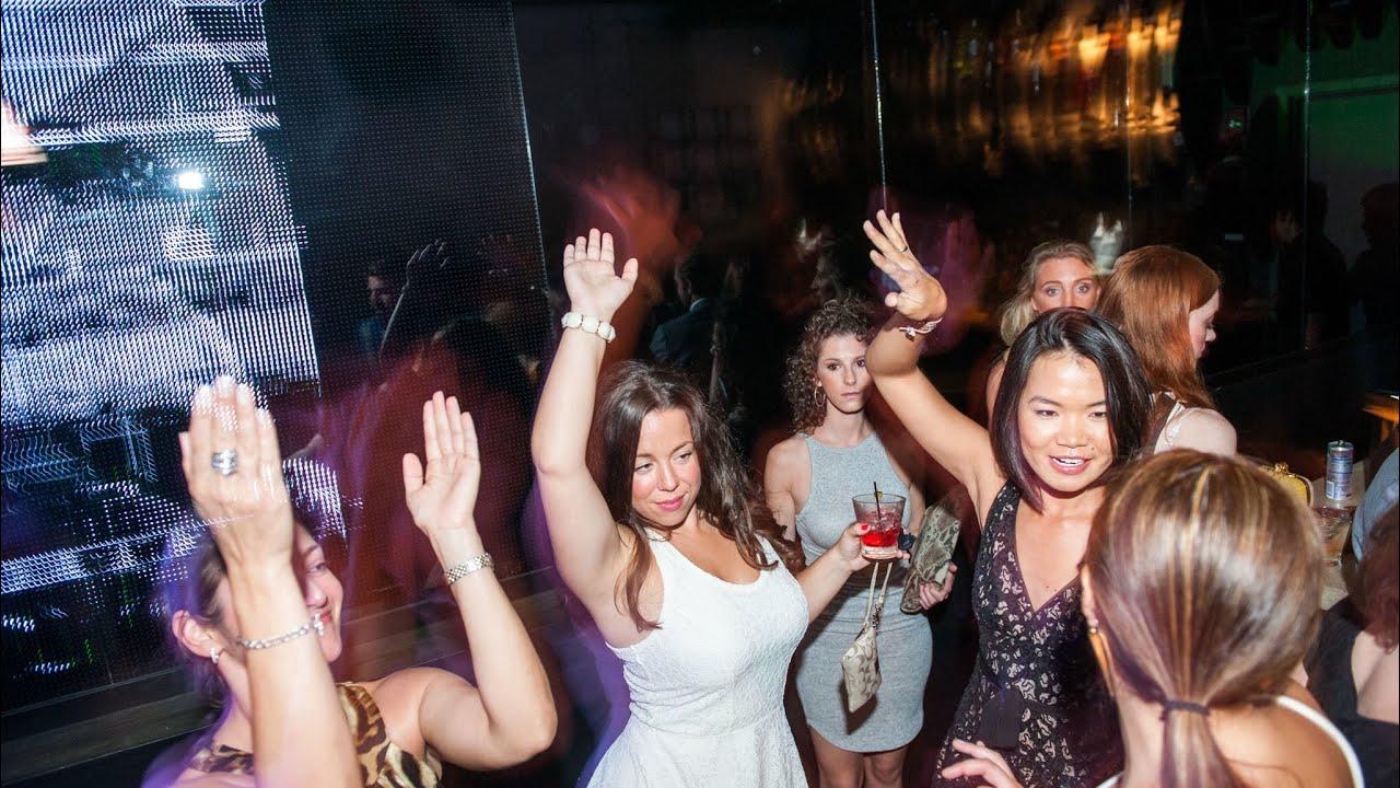 Ночной клуб узбекистане видео устроили стриптиз в клубе