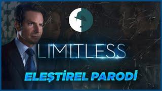 Limitsiz - Eleştirel Parodi