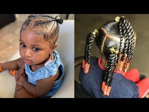 cute-toddler-hairstyles-compilations