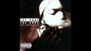 Ice Cube - Check Yourself (Explicit Lyrics)