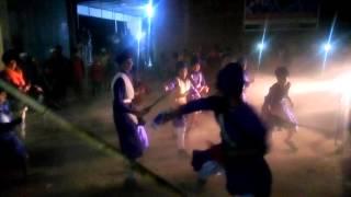 Akaal Sahai Gatka Akhara (Regd.) Ludhiana 22.11.2015