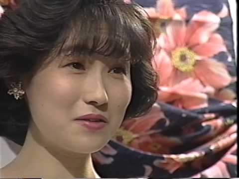 Voice Actor 30 Yuri Amano ヴォイスアクター30 天野由梨