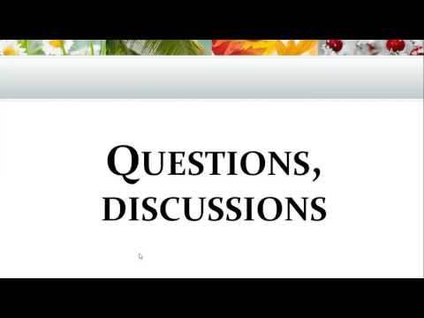 2017 06 11 AM Public Teaching for Gardeners and Growers in English