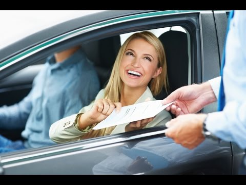 What Should You Look For in an Auto Insurance Company