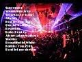 Breakbeat MixTape - (Special Req. Dilla)
