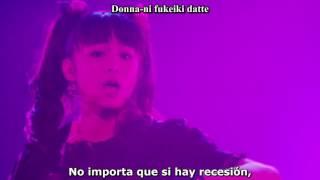Sakura Gakuin Latinoamerica: ↓↓↓↓↓ https://www.facebook.com/SakuraG...