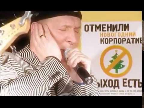 Курбан Гали -