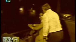 ◄|شاهد| فؤاد المهندس يصرخ خلف كواليس «هالة حبيبتي»: «مش وقته دلوقتي» - المصري لايت