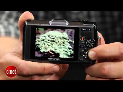 the-rugged-olympus-tough-tg-1-ihs-review
