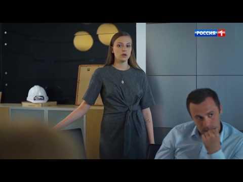 Окна дома твоего / Виктор Бойко
