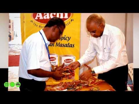 Food & Beverages - Food & Hospitality 2017 Tanzania